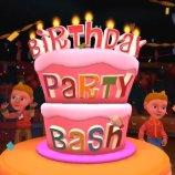 Скриншот It's My Birthday – Изображение 1