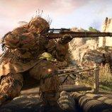 Скриншот Sniper Elite 3 – Изображение 12