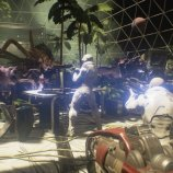 Скриншот Genesis Alpha One – Изображение 1