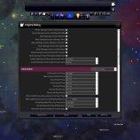 Скриншот Distant Worlds: Legends – Изображение 2
