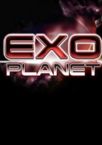 EXO-Planet Elite – фото обложки игры
