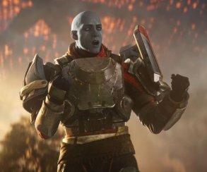 Щедро! Подписчики PSPlus бесплатно получат всентябре Destiny 2 и God ofWar III: Remastered