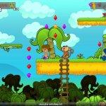 Скриншот Jungleboy – Изображение 9