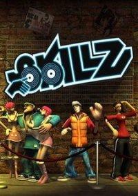 Skillz – фото обложки игры