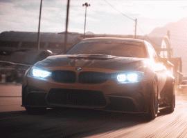 Фортуна-Вэлли манит просторами в новом трейлере Need for Speed: Payback