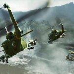 Скриншот Call of Duty: Black Ops – Изображение 39