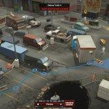Скриншот TASTEE: Lethal Tactics – Изображение 11
