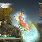 Скриншот Dynasty Warriors 6 – Изображение 82