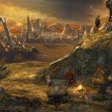 Скриншот Final Fantasy 10/10-2 HD Remaster – Изображение 10