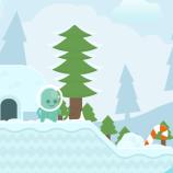 Скриншот Happy Hills – Изображение 7