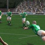 Скриншот Rugby 2005 – Изображение 5