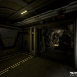 Скриншот Murnatan – Изображение 7