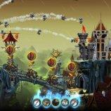 Скриншот CastleStorm: The Warrior Queen – Изображение 5