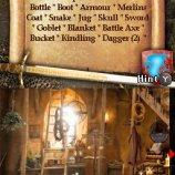 Скриншот Merlin: A Servant of Two Masters – Изображение 6