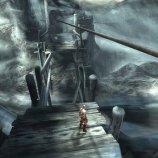 Скриншот God of War: Ghost of Sparta – Изображение 2