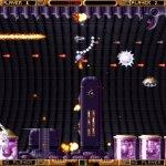 Скриншот 1993 Space Machine – Изображение 4