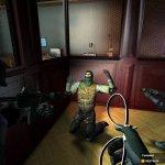 Скриншот SWAT 4 – Изображение 37