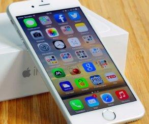 Apple извинилась зазамедление старых iPhone ипредложила скидку назамену батареи
