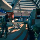 Скриншот Spec Ops: The Line – Изображение 4