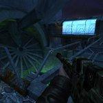 Скриншот Hellforces – Изображение 68
