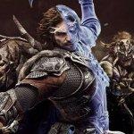 Скриншот Middle-earth: Shadow of War – Изображение 12