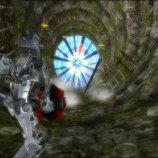 Скриншот Bionicle Heroes – Изображение 1