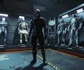 Посмотрите фантастический трейлер Star Citizen: Alpha 3.0. Уже хотите стать пилотом?