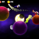 Скриншот Space Chicks – Изображение 3