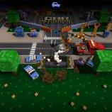 Скриншот Car Mechanic Flipper – Изображение 12