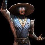 Скриншот Mortal Kombat (2011) – Изображение 11