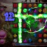 Скриншот Bejeweled 3 – Изображение 6