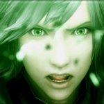 Скриншот Final Fantasy Type-0 HD – Изображение 9