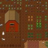 Скриншот Fantasy Farming: Orange Season – Изображение 4