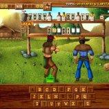 Скриншот Wild West Billy – Изображение 2