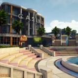 Скриншот Tower Unite – Изображение 8