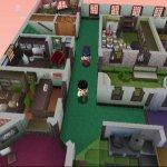 Скриншот Sakura Wars 4 – Изображение 7
