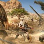 Скриншот Assassin's Creed: Origins – Изображение 42