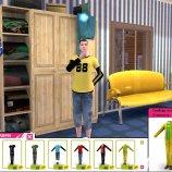 Скриншот Дом 2: Построй любовь – Изображение 3