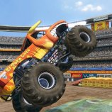 Скриншот Monster Jam: Path of Destruction – Изображение 10