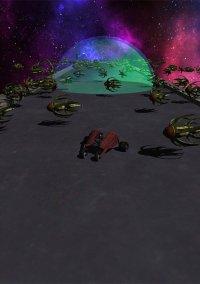 Dega Madness – фото обложки игры