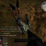 Скриншот Wolfenstein: Enemy Territory – Изображение 4