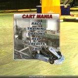 Скриншот Cart Mania – Изображение 1
