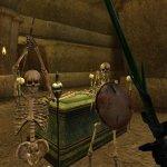 Скриншот The Elder Scrolls 3: Morrowind – Изображение 5