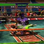 Скриншот Hulk Hogan's Main Event – Изображение 10