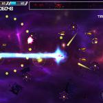 Скриншот Syder Arcade HD – Изображение 4