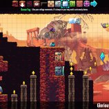 Скриншот Levelhead – Изображение 4