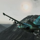 Скриншот Ace Combat: Infinity – Изображение 4
