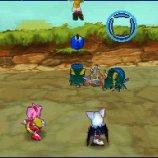 Скриншот Sonic Chronicles: The Dark Brotherhood – Изображение 1