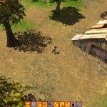 Скриншот Gluk'Oza: Action! – Изображение 38