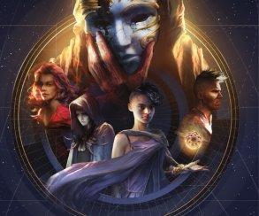 Dreamfall Chapters, Torment: Tides ofNumenera иWasteland 2 всего за15 долларов наHumble Bundle